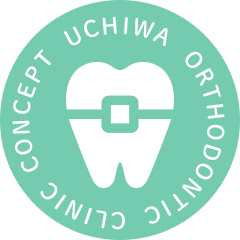 CONCEPT UCHIWA ORTHODONTIC CLINIC